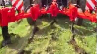 getlinkyoutube.com-Expo Champs 2013 - Démontrations de décompacteurs