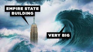 getlinkyoutube.com-How Big do Tsunamis Get?