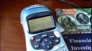 getlinkyoutube.com-Dymo Letratag Tape Jam