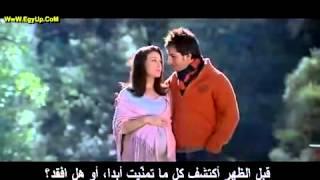 getlinkyoutube.com-اغنيه هنديه رومانسيه مترجمه Ali Weeqa