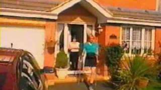 getlinkyoutube.com-debbia robinson rak female amputee