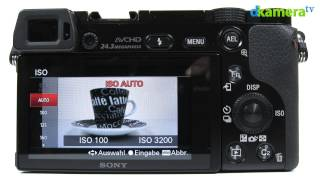 getlinkyoutube.com-Sony Alpha 6000 Test (2/2): Fazit
