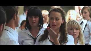 getlinkyoutube.com-Circle Of Lies (2013) - Official Movie Trailer