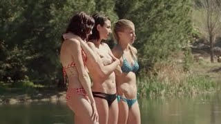 getlinkyoutube.com-ZOMBEAVERS - Official Trailer