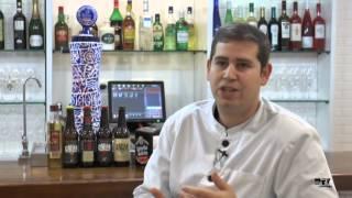 Restaurante escuela Tabgha - SOLEMCCOR - Cáritas Córdoba