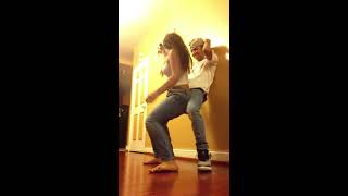 getlinkyoutube.com-dancing reggaeton