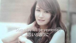 getlinkyoutube.com-浜田麻里「Tomorrow」/Mari Hamada