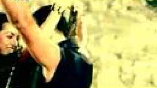 getlinkyoutube.com-Mustafa Sandal Feat Natalia  - Aska Yurek Gerek