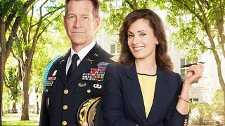 Hallmark For Love And Honor (2016) | Hallmark For Love And Honor (2016)
