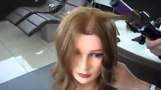 getlinkyoutube.com-video ricci&curl OK