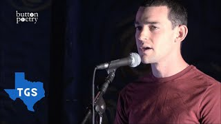 "getlinkyoutube.com-Sam Gordon - ""A Mother's Hate"" (TGS 2014)"