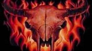 getlinkyoutube.com-Dean Brody - Cattleman's Gun