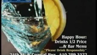 Resort Video Guide, June 28 2010 part 1