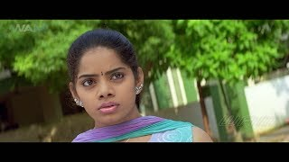 getlinkyoutube.com-Tamil Tv actress Deepa venkat Hot 1080p~ RP