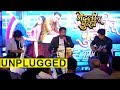 Bhetali Tu Punha | Unplugged Song | Vaibhav Tatwawadi & Pooja Sawant