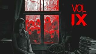 getlinkyoutube.com-True Scary Stories: Vol. 9