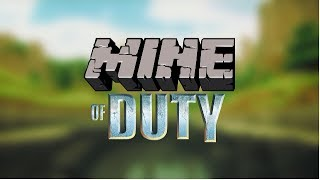 getlinkyoutube.com-Mine of Duty trailer