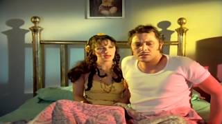 getlinkyoutube.com-محمود عبد العزيز فى السرير مع مديحة كامل بوس لحد الصبح +18