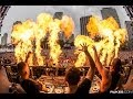 Martin Garrix - Live at Ultra Music Festival Miami, United States 29.03.2014