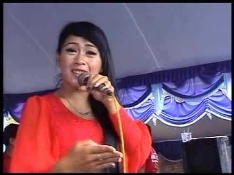 Angling Darma Rock Dangdut - Bojo Simpenan (LIVE Nyawangan - Sendang)