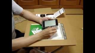 mineo(マイネオ)評判・iPhone・LINE・速度・au・ドコモ・スマホ・マイネオとは 設定