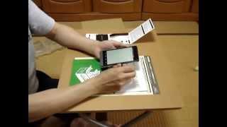getlinkyoutube.com-mineo(マイネオ)評判・iPhone・LINE・速度・au・ドコモ・スマホ・マイネオとは 設定