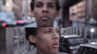Stromae – Alors on danse mp3 dinle