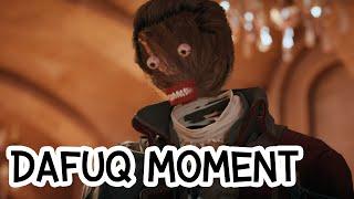 getlinkyoutube.com-Assassin's Creed Unity - Dafuq Moment - คนลืมเจ็บ