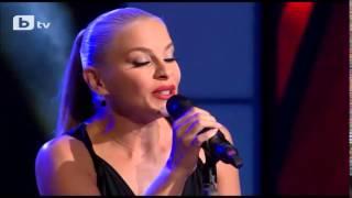Десислава - Зайди, зайди - Гласът на България