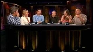 "getlinkyoutube.com-Chris Isaak - ""The Panel"" - 2004"