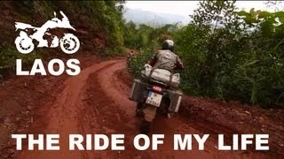 getlinkyoutube.com-ONE WORLD - ONE GS : LAOS tour 1