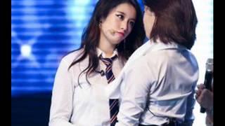 getlinkyoutube.com-[FMV] Hào hoa - Jijung _ Eunyeon