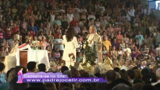getlinkyoutube.com-Missa Especial com Cantora Joanna