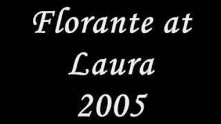 getlinkyoutube.com-FLorante at Laura - dubbing by 2nd year phoenix
