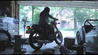 getlinkyoutube.com-『Garage Girl/ガレージガール』