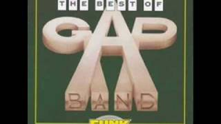 getlinkyoutube.com-Gap Band - Yearning For Your Love