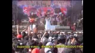 getlinkyoutube.com-Sekar Mayat Lingser Wengi Live Reunion Moral Bangsat #2