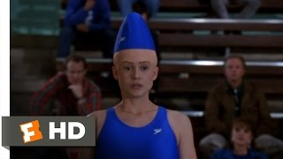 getlinkyoutube.com-Coneheads (7/10) Movie CLIP - Connie's Diving Meet (1993) HD