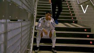 getlinkyoutube.com-Cristiano Ronaldo: Jeśli go nienawidzisz obejrzyj ten film | Zmienisz swoje zdanie!