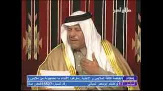 ابو عبد زهيريات