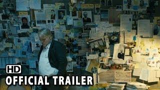 getlinkyoutube.com-A Most Wanted Man Official Trailer #1 (2014) - Philip Seymour Hoffman Thriller HD