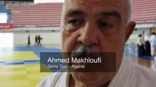 getlinkyoutube.com-Tunisaikido_Interview_Ahmed Makhloufi_5 DAN Aikido Algerie