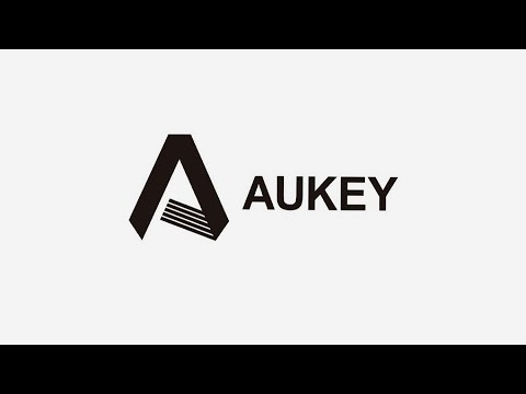 UNBOXING:  Accessories From Aukey Pt.3