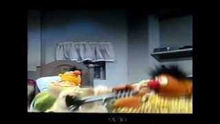 getlinkyoutube.com-My Sesame Street Home Video Promo