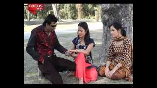 AKOU KHAPLANG KAI - আকৌ খাপলাং কাই - Episode 123- 20 February 2015