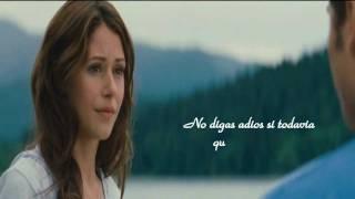 getlinkyoutube.com-♪ MÁS ALLÁ DEL CIELO - YO TE VOY A AMAR