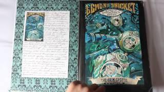 getlinkyoutube.com-A* GCSE Art Sketchbook - Plus tips and advice | H.N MEAH