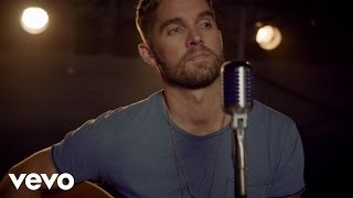 getlinkyoutube.com-Brett Young - In Case You Didn't Know