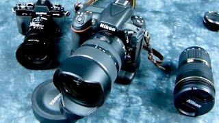 getlinkyoutube.com-Angry Photographer: Is the TAMRON 15-30 2.8 now the best wide zoom on Earth?...Yes, thats the case