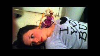 getlinkyoutube.com-Barbie Zombie